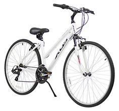 Special Offers New 54cm White Fixed Gear Bike Single Speed Riser