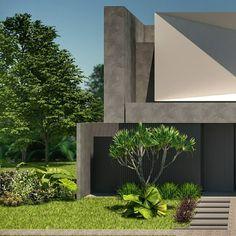 Home Arquitetura Plants, Home, Arquitetura, Interiors, Ad Home, Plant, Homes, Haus, Planets