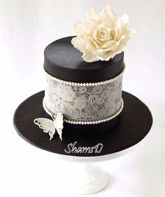 4128Cm Big Rose Flower Wedding Cake Decorating Jello Sugarpaste Moulds Cupcake