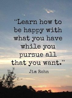 jim rohn quotes motivation Make every day YOUR best day.Motication doen't last forever so KEEP working on it. Now Quotes, Happy Quotes, Positive Quotes, Quotes To Live By, Motivational Quotes, Life Quotes, Inspirational Quotes, Faith Quotes, Favorite Quotes