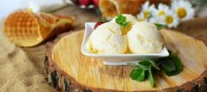 It's a dessert that women, and children love in the summer. It has a variety of styles. Do you know the best homemade ice cream recipes? Ice Cream Toppings, Ice Cream Recipes, Corn Recipes, Sweet Recipes, Vegetarian Empanadas Recipe, Best Homemade Ice Cream, Lime Ice Cream, Cheap Meals, Cheap Recipes