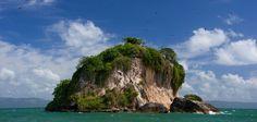 Los Haitises National Park - Samana Bay, Dominican Republic