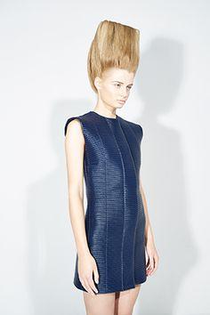 sans-culotte collection #fashion #hair  Shop the look https://www.facebook.com/joliesufashion/app_230189050352725