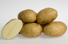 moonlight potatoes - Google Search