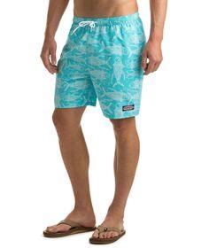 ed3651303bcab 8 Best swimming trunks i want images | Swim shorts, Swim trunks ...