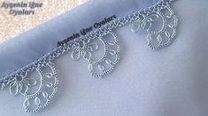 Filet Crochet, Irish Crochet, Seed Bead Tutorials, Beading Tutorials, Crochet Boarders, Needle Tatting Patterns, Jewelry Editorial, Jewelry Illustration, Jewellery Sketches