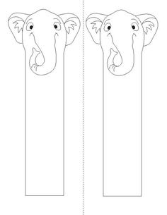 Bookmarks kids, Bookmarks printable, Coloring bookmarks, Bible bookmark, Corner bookmarks, Bookmarks - printable bookmarks to color   Welcome to the portfolio of Annie Beth Ericsson, illustrator and   -  #Bookmarkskids