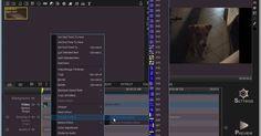 Το Easy Video Maker είναι ένα δωρεάν πρόγραμμα που θα σας βοηθήσει να δημιουργήσετε υψηλής ποιότητας 2D ή 3D βίντεο - ταινίες με ειδικά εφέ από διάφορες μορφές βίντεο κλιπ εικόνων ηχητικών μηνυμάτων στίχων κειμένων κλπ. Βελτιστοποιήστε το βίντεο δημιουργίας για τη μορφή της επιλογής σας για YouTube Facebook Vimeo AVI MP4 WMV MPEG MOV ASF iPhone iPad Android Phone Tab κ.λ.π.  Τα βίντεο μπορούν να παραχθούν μαζικά. Για παράδειγμα δημιουργήστε βίντεο με τα ίδια βίντεο φωτογραφίες φόντου αλλά…