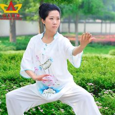 http://www.aliexpress.com/item/short-sleeved-clothes-and-tai-chi-clothing-female-lotus-color-half-sleeve-Taijiquan-martial-arts/32374204912.html