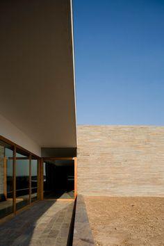 Museum of Luz