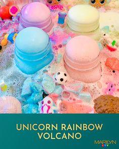 (AGES 2+) Toddler Crafts, Crafts For Kids, Clear Glue, Stir Sticks, Sensory Bottles, Food Trays, Popsicle Sticks, School Days, Ava