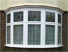 image result for window designs home windowswindow design. beautiful ideas. Home Design Ideas