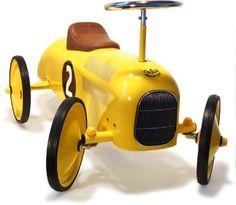 Vilac Metal Car, Yellow Vilac,http://www.amazon.com/dp/B000UTMWLG/ref=cm_sw_r_pi_dp_prHhtb1SH4HES8V0