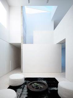 Alejandro Landes | Casa Bahia
