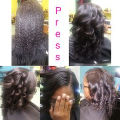Press   CALL 601-946-5161 for appointments