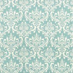 Shop Premier Prints Ozbourne Village Blue/Natural Fabric at onlinefabricstore.net for $8.98/ Yard. Best Price & Service.
