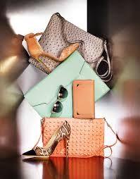 Bildergebnis für shoes men still accessoires