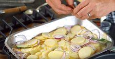 Recent Recipes - Receptik. Zucchini, Sushi, Meat, Chicken, Vegetables, Ethnic Recipes, Food, Essen, Vegetable Recipes