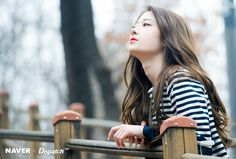 PRISTIN ♡ ReNa 레나 (Kang YeBin 강예빈) #레레 #콩 #예빈