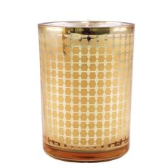 Buy Lady Primrose Gather Reflection Candle Gold 8oz at affordable rate. Choose from our wide range of Candles from ASecretAdmirer.com