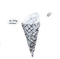 gelados 1#