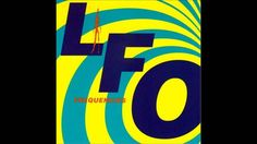 LFO - You Have To Understand