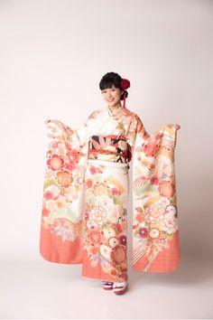 成人式。 の画像 芳根京子オフィシャルブログ「芳根京子のキョウコノゴロ」Powered by Ameba