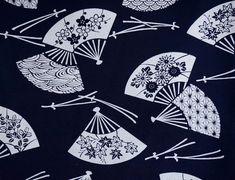 Japanese Cotton, Japanese Kimono, Vintage Japanese, Cotton Kimono, Kimono Fabric, Cotton Fabric, Wife Birthday, Yukata, Feeling Special
