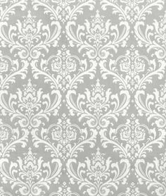 living room windows   Premier Prints Ozbourne Storm Twill Fabric - $9.98 | onlinefabricstore.net