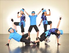 Dancers with a good sense of rhythm find it easier to learn Hip Hop. Is Hip Hop dancing on your list of Dance Picture Poses, Dance Poses, Dance Pictures, Oc Challenge, Drawing Challenge, Hip Hop Dance Classes, Academy Of Music, Group Dance, Draw The Squad
