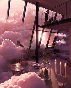Aesthetic Space, Aesthetic Photo, Pink Aesthetic, Aesthetic Pictures, Aesthetic Backgrounds, Aesthetic Iphone Wallpaper, Aesthetic Wallpapers, Pink Wallpaper, Wallpaper Backgrounds