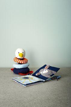 Brinquedos suaves. Como eles. #brinquedos #segurança #crianças #IKEAPortugal