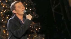 Country Music Lyrics - Quotes - Songs Scotty mccreery - Scotty McCreery Delivers A 'First Noel' Performance That'll Bring You To Your Knees - Youtube Music Videos http://countryrebel.com/blogs/videos/scotty-mccreery-delivers-a-first-noel-performance-that-ll-bring-you-to-your-knees