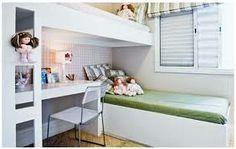 apartamento pequeno - Pesquisa Google