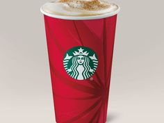 Oops. Starbucks brings back Eggnog Latte via @USATODAY  I literally starting dancing in a store when I read the news!! Thank you !!!!