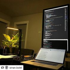 #Repost @sinan.bolel with @repostapp  Vertical screens are awesome…