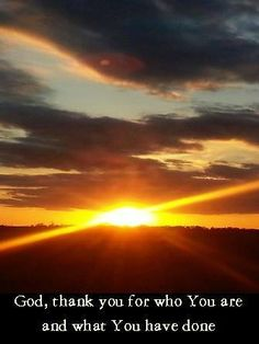 For great is the LORD, and greatly to be praised.. Psalm 96:4 ESV  https://www.youtube.com/watch?v=ocmCTU_rEeI