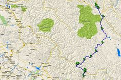 The 474km Manali-Leh road enriched with high passes & snow covered mountains, is suited for jeeps & SUVs. Tandi will have last Petrol Pump before Leh.