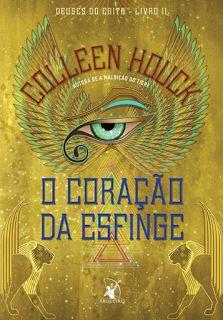 http://www.lerparadivertir.com/2016/11/o-coracao-da-esfinge-vol-02-serie.html