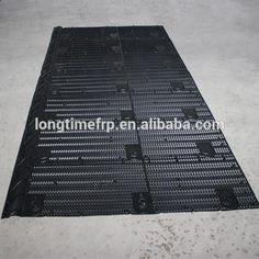 EAC Cooling Tower Fill For Square Cooling Tower, Cooling Tower Filter, Cooling Tower Fill Media Cooling Tower, Filters, Skyscraper, Fill, Cool Stuff, Packing, Hot, Products, Cool Things