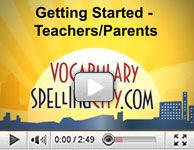 Check out VocabularySpellingCity's online spelling games for kids! We offer more than 40 games to create interactive vocabulary activities for students of all ages. Spelling Games For Kids, Spelling City, Spelling Practice, Spelling Words, Vocabulary Activities, Free Activities, Reading Words, Learning Support, Differentiated Instruction
