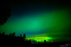 More #NorthernLights http://www.melancholic.photos/Gallery1/Northern-Lights/  © Johanna Amnelin www.melancholic.photos