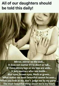 41 ideas quotes life lessons wisdom well said for 2019 Daughter Quotes, To My Daughter, Daughter Growing Up Quotes, Great Quotes, Inspirational Quotes, Motivational, Beau Message, Look At You, My Baby Girl