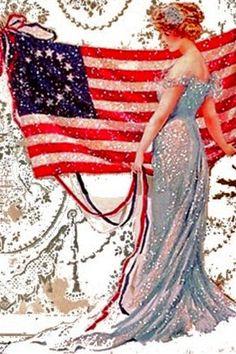 It's About Time #USA, #americanflag, #pinsland, https://apps.facebook.com/yangutu
