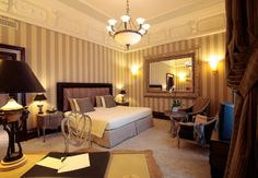 NOTE:::check out boscolo exedra roma hotel rooms. each is decorated different. google image this search::beware the hotel website uses cookies    Image result for boscolo exedra roma hotel