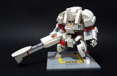 """""""sd beta lancer03"""" by chubbybots: Pimped from Flickr"""