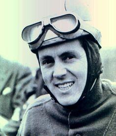 "The ""Geoff Duke"" Royal Enfield Motorcycle Racers, Racing Motorcycles, Racing Events, Manx, Isle Of Man, Road Racing, Vintage Racing, World Championship, People"