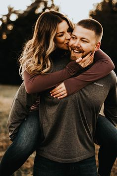 We all go through a lot of experiences during our lives. If you want to feel happier, healthier and more satisfied, you need to develop positive relationships with your loved ones. So, if you are struggling with this effort, we have given a few tips in this article that may help you achieve your goal.