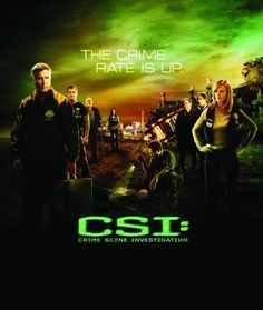 CSI Las Vegas - Crime Scene Investigation (2000-Present) Sara Sidle (In and out 2008-2010) Warrick Brown (left in 2008) (David Hodges Appeared in 2003-2011) )  (Morgan Brody 2010-2011)  (D.B. Russell - 2011 replaced Dr. Raymond (Ray) Langston 2008-2011 replaced Dr. Gilbert (Gil) Grissom 2000-2008 - 2010-2011)  (Sofia Curtis 2004-2008 to 2010-2011)