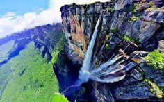 Resultado de imagen para venezuela turismo